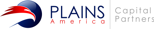 Plains America Capital Partners